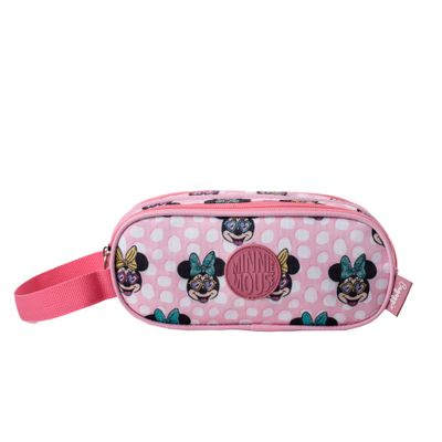 NECESSAIRE-MINNIE-MOUSE-FUN-20J--MELANCIA-U-----------------7721