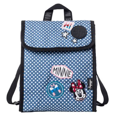 LANCHEIRA-MINNIE-PATCHES-20J--AZUL-U------------------------0301