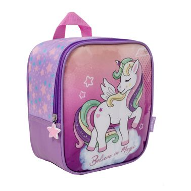 LANCHEIRA-UNICORNIO-MAGIC-20K--LILAS-U----------------------3082