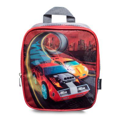 LANCHEIRA-RACING-CAR-20K--PRETO-U---------------------------4581
