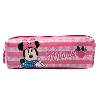 ESTOJO-MINNIE-20K--ROSA-U-----------------------------------5601