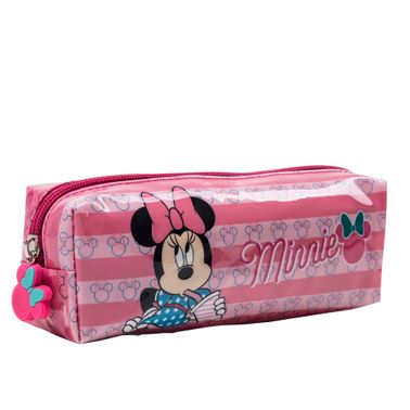 ESTOJO-MINNIE-20K--ROSA-U-----------------------------------5602