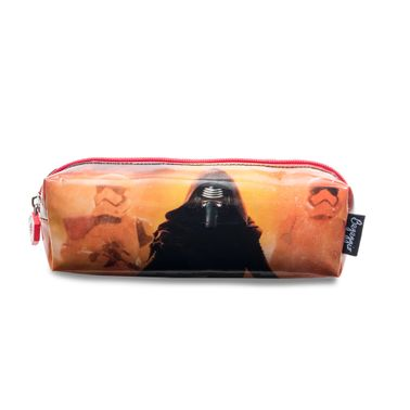 ESTOJO-STAR-WARS-20K--PRETO-U-------------------------------4581