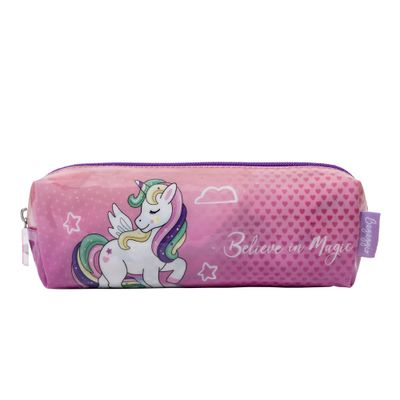 ESTOJO-UNICORNIO-MAGIC-20K--LILAS-U-------------------------3081