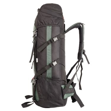 Mochila-Camping-Alpine-70-lts6302