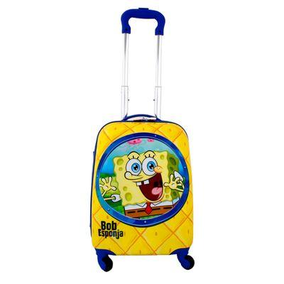 Mala-Nickelodeon-Bob-Esponja-16k---Pequena0051