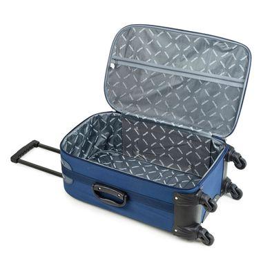 Mala-Baggage-Toronto---Media0302
