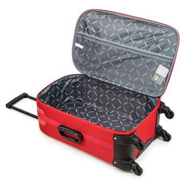 Mala-Baggage-Toronto---Grande6512