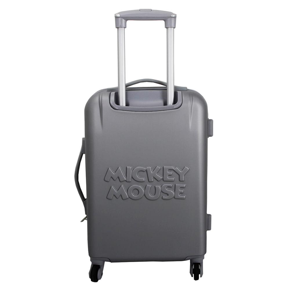 Mala-Disney-Mickey-Faces---Grande4403