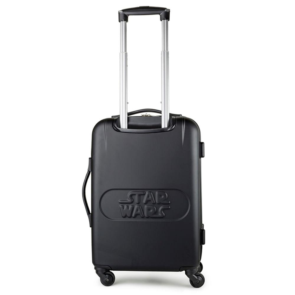 Mala-Star-Wars-Darth-Vader---Media4585