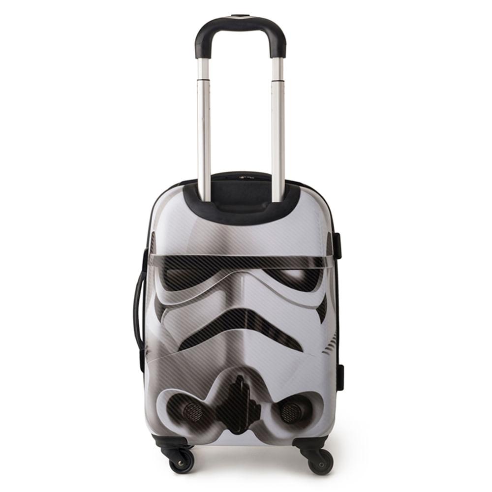 Mala-Star-Wars-Stormtrooper---Pequena4584