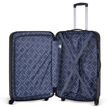 Mala-Baggage-Windsor---Media4582