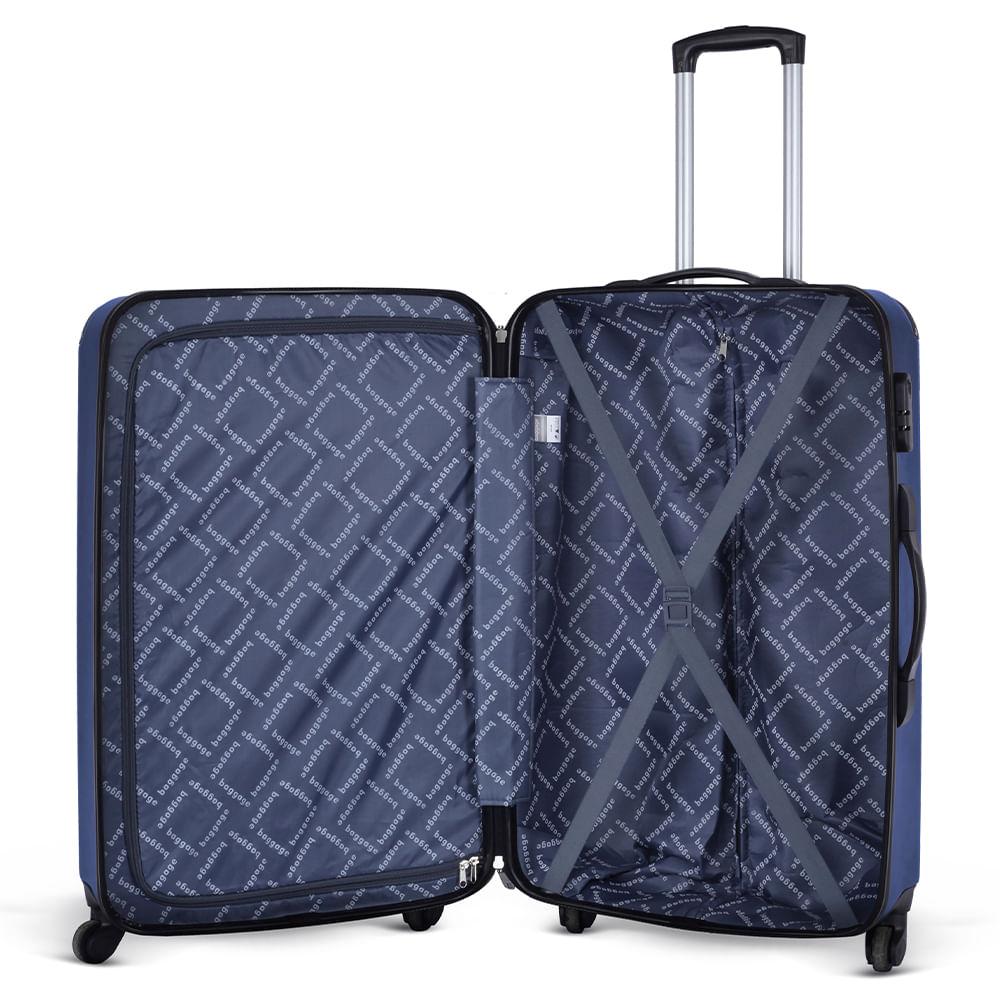 Mala-Baggage-Windsor---Grande0302