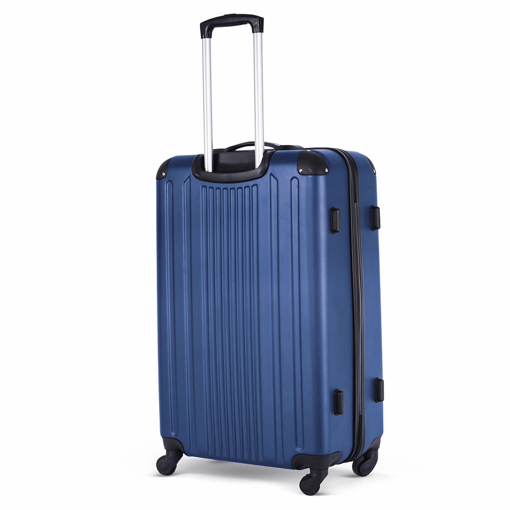 Mala-Baggage-Windsor---Grande0303