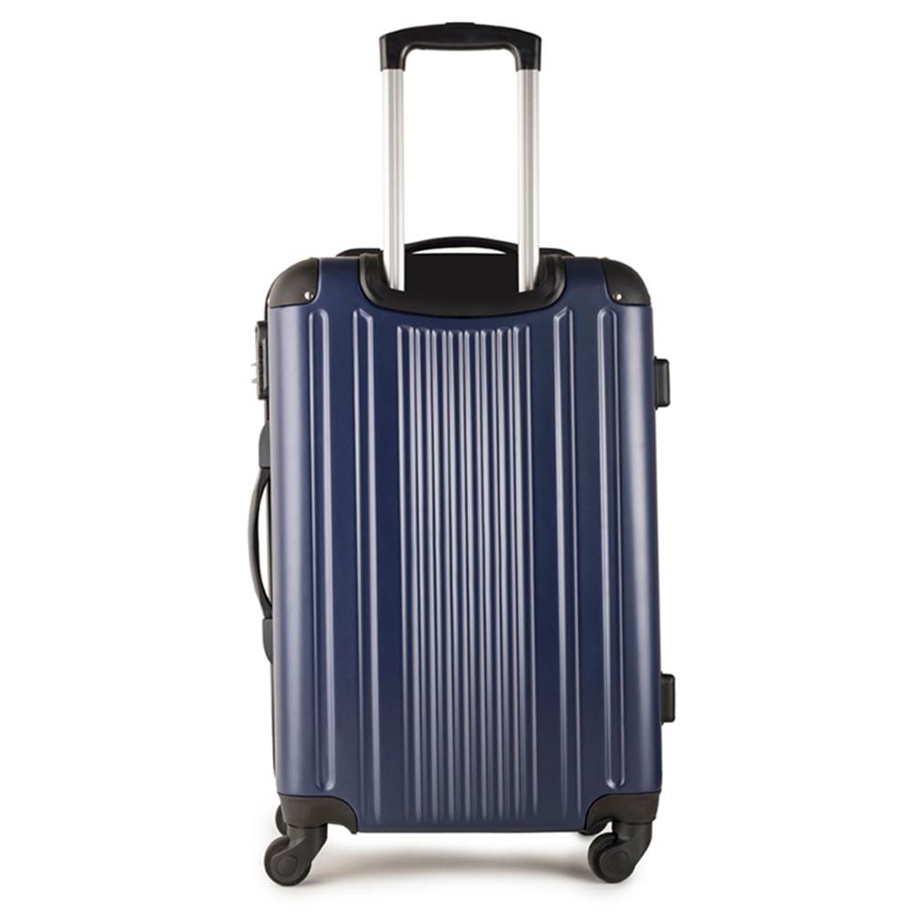 Mala-Baggage-Windsor---Grande0304
