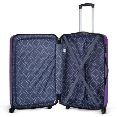 Mala-Baggage-Windsor---Grande5882