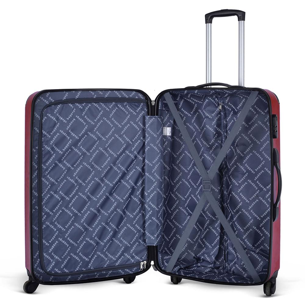 Mala-Baggage-Windsor---Grande6512