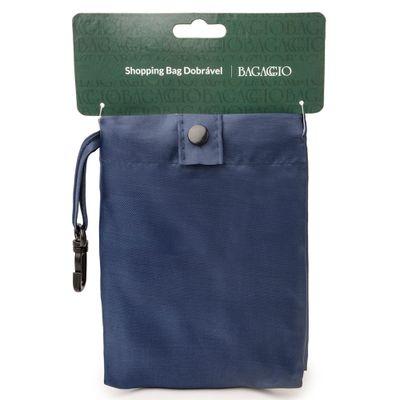 Bolsa-de-Viagem-Shopping-Bag-Dobravel0301