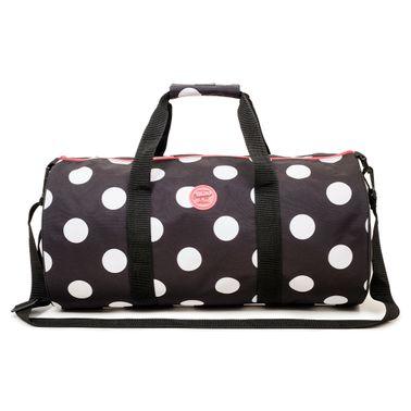 Bolsa-de-Viagem-Big-Dots-19J4581