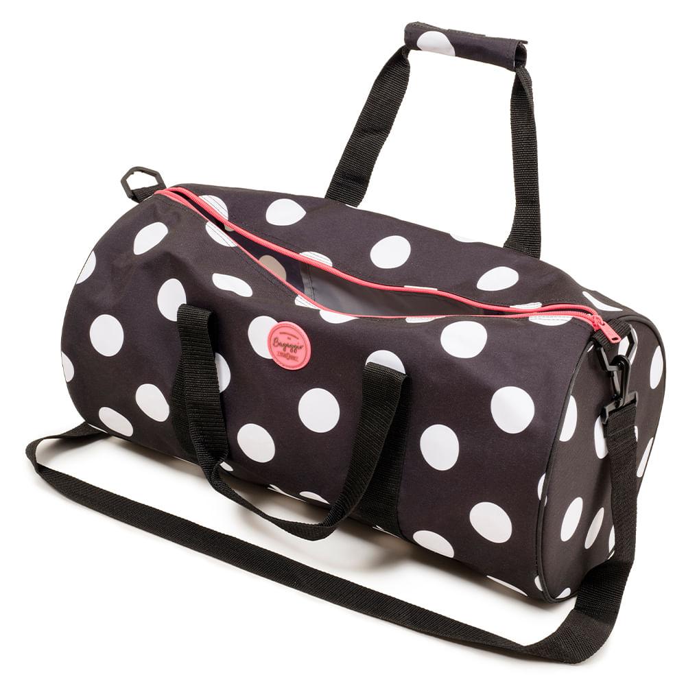 Bolsa-de-Viagem-Big-Dots-19J4582
