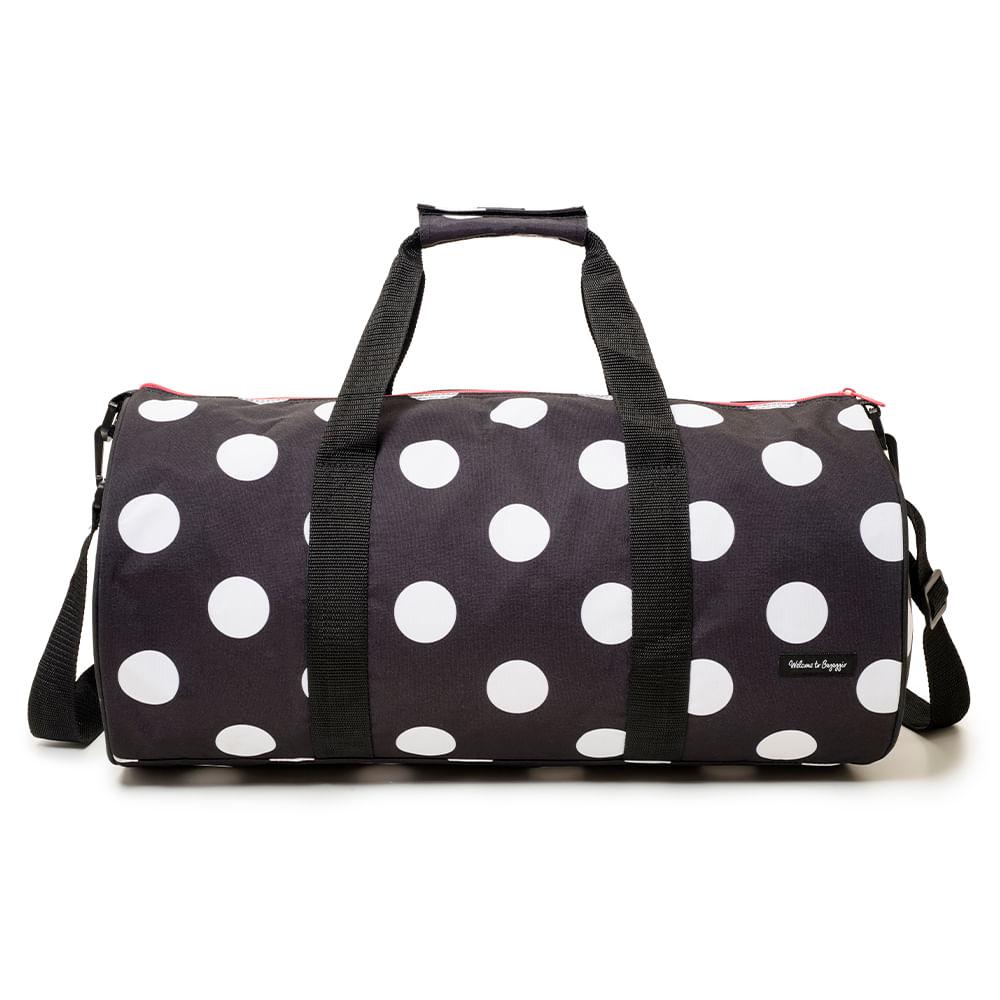 Bolsa-de-Viagem-Big-Dots-19J4584