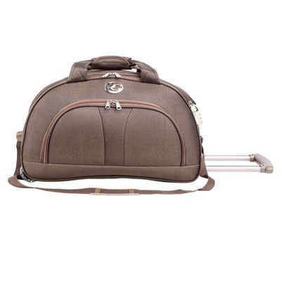 Bolsa-de-Viagem-Com-Rodas-Cordoba---Pequena3461