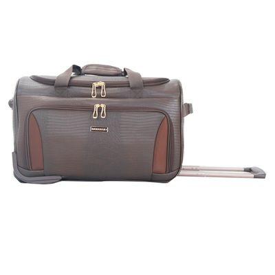 Bolsa-de-Viagem-Com-Rodas-Bagaggio-Nerano3461