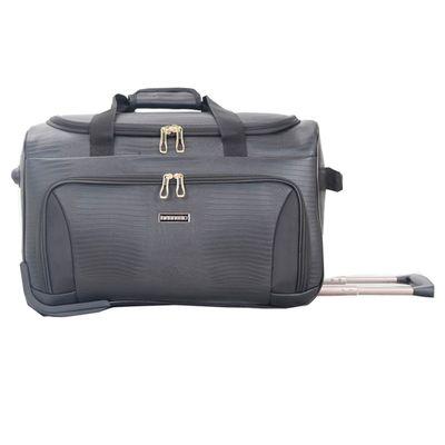 Bolsa-de-Viagem-Com-Rodas-Bagaggio-Nerano4581