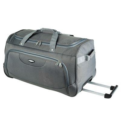 Bolsa-de-viagem-Com-Rodas-New-Traveler1781