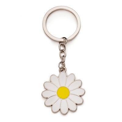Chaveiro-Flower-18Y4401
