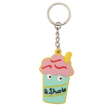 Chaveiro-Milkshake-18A8051