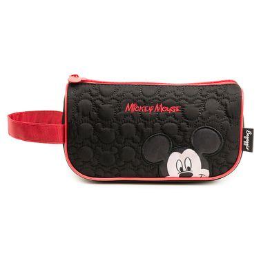 Necessaire-Mickey-19J4581