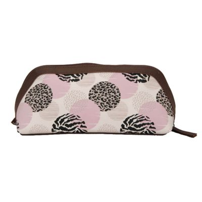 Necessaire-Animal-Print-I-19M0711