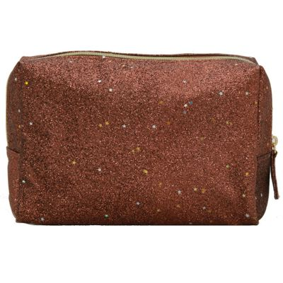 Necessaire-Star-Glitter-19M1991