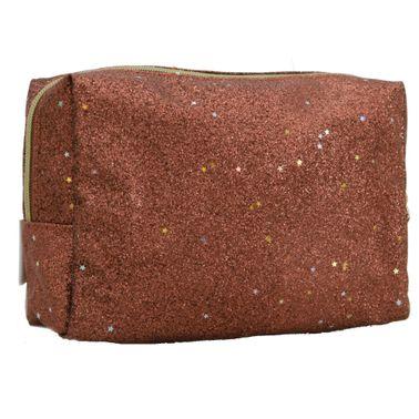 Necessaire-Star-Glitter-19M1992
