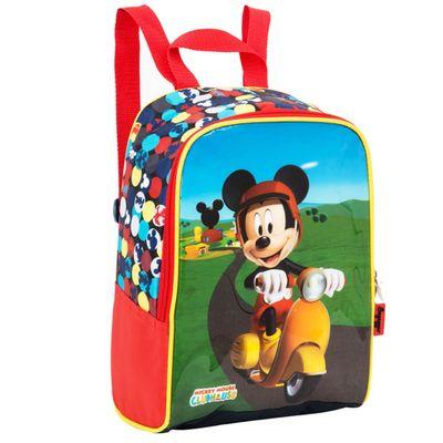 Lancheira-Mickey-17k6511