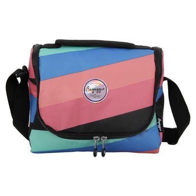 Lancheira-Rainbow-Listrado-19J4641