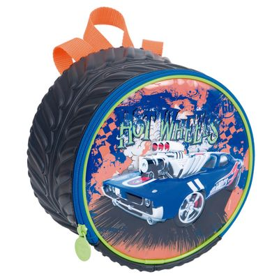 Lancheira-Hot-Wheels-16z0301
