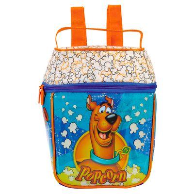 Lancheira-Scooby-Doo-Pop-Corn-16K0301