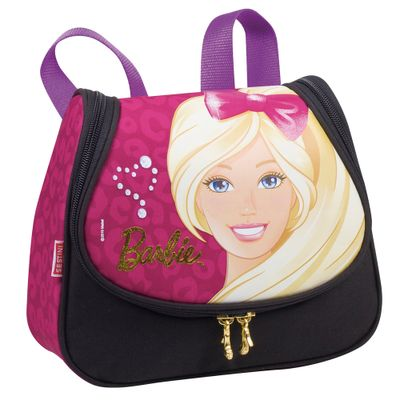 Lancheira-Barbie-16z5601
