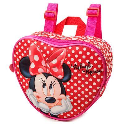 Lancheira-Premium-Minnie-18P6511