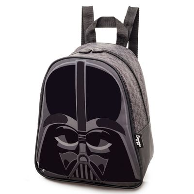 Lancheira-Premium-Star-Wars-Darth-Vader-18P4581