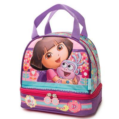 Lancheira-Premium-Dora-18P3081