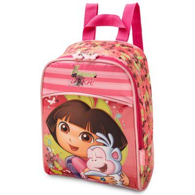 Lancheira-Dora-18K5601