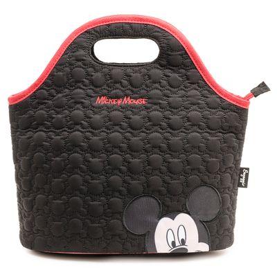 Lancheira-Mickey-19J4581