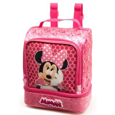 Lancheira-Premium-Minnie-19P5601