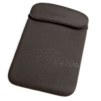 Case-Samsonite-Square-102-para-Netbook4581