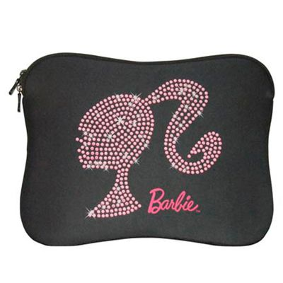 Case-Barbie-10--para-Notebook4581