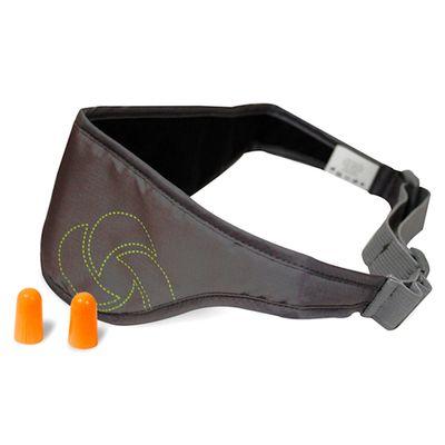 Protetor-Samsonite-para-Olhos-e-Ouvidos4581