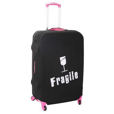 Capa-para-Mala-Fragil---Grande4581